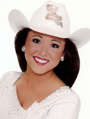 Allison Bell Miss Rodeo Louisiana, Rodeo Royalty, Rodeo Queen Pageant, Miss Rodeo America Contestant, Cowgirl Queen