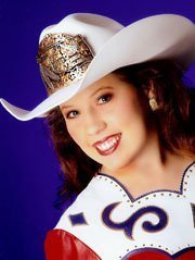 Kallie Baker Miss Rodeo Oklahoma, Rodeo Royalty, Rodeo Queen Pageant, Miss Rodeo America Contestant, Cowgirl Queen
