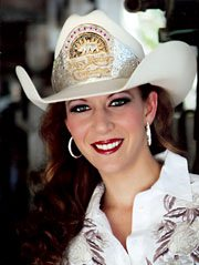 MacKenzie Cayford Miss Rodeo California, Rodeo Royalty, Rodeo Queen Pageant, Miss Rodeo America Contestant, Cowgirl Queen