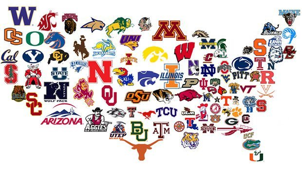 Best Colleges For Team Roping - Cowboy Lifestyle Network