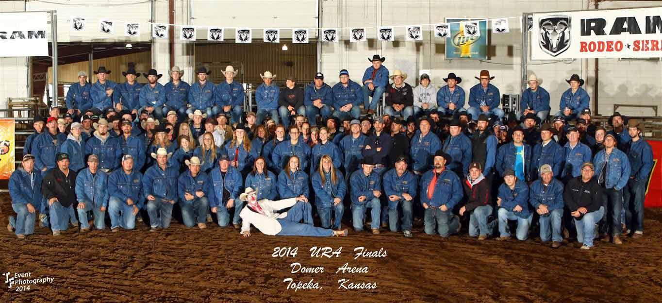 2014-URA-Finals-in-Topeka-Kansas-Photo-Courtesy-of-TF-Event-Photography