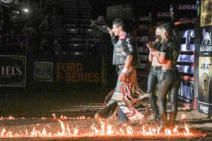 2016-pbr-bfts-cooper-tires-take-the-money-and-ride