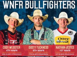 bull-fighters-only-bfo-roughy-cup-2016-5