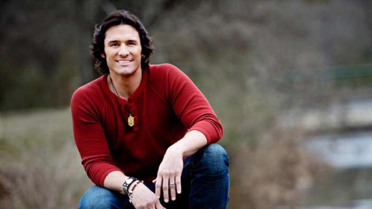 Tracy Lawrence, Joe Nichols bring country sounds to Harrah's Ak-Chin Casino Events Center