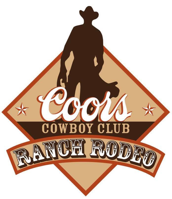 Photo Credit: Coors Cowboy Club Facebook Page